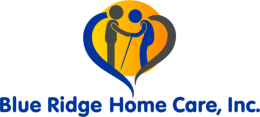 Blue Ridge Home Care, Inc. (Delaware)